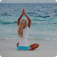 Фитнес и йога тур Шри-ланка
