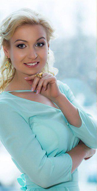 Екатерина Ладесова