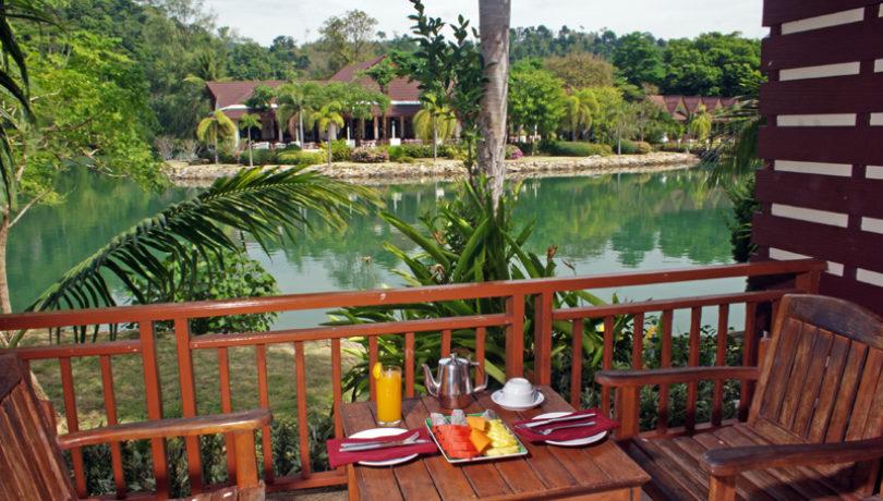 klong_prao_resort__18__01
