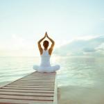 yoga_01_0