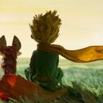 10096319-le-petit-prince-premieres-images-poetiques