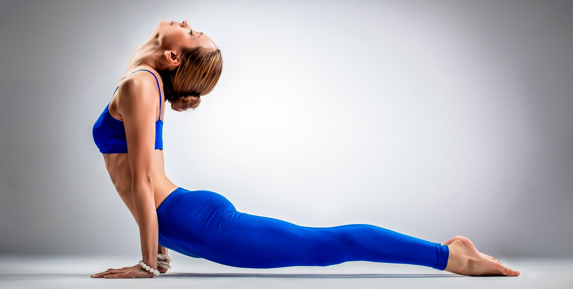 Йога анапа для беременных