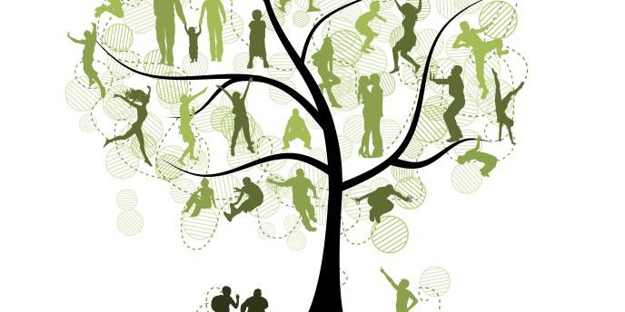 family-tree1-688x344